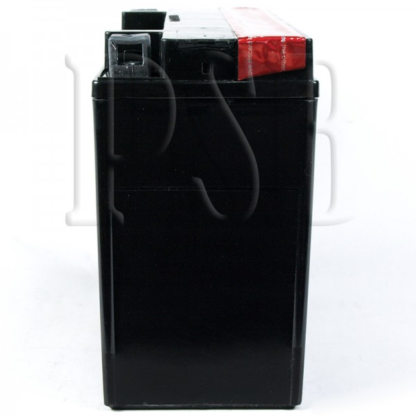 Battery For  Arctic Cat Pantera