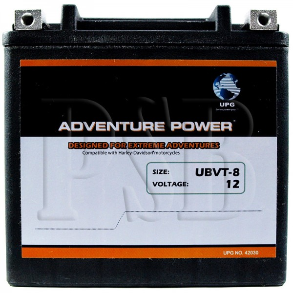 Yamaha ytx14 bty ytx14 bs 00 ytx14 bs motorcycle for Yamaha motorcycle batteries