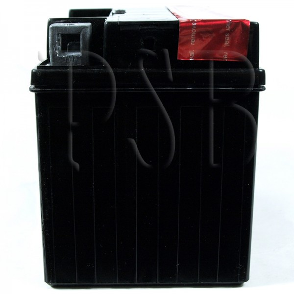 Yamaha ytx9bs bty ytx9b s0 00 ytx 9bs00 00 00 ytx9 bs for Yamaha motorcycle batteries