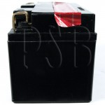 Yamaha 2012 YZF R1 1000 YZFR1BCW Motorcycle Battery