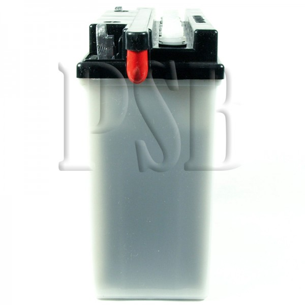 Yamaha gs gm4a 3b btg gm4a3 b0 00 motorcycle replacement for Yamaha motorcycle batteries