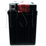 Yamaha 2012 WR 250 R, WR25RBL Motorcycle Battery Dry