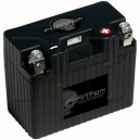 Phantom APP07L2-BS12 Lithium Iron LifePO4 Motorcycle Battery