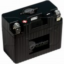 Phantom APP14A1-BS12 Lithium Iron LifePO4 Motorcycle Battery