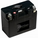 Phantom APP14A2-BS12 Lithium Iron LifePO4 Motorcycle Battery