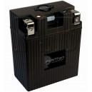 Phantom APP14A5-BS12 Lithium Iron LifePO4 Motorcycle Battery