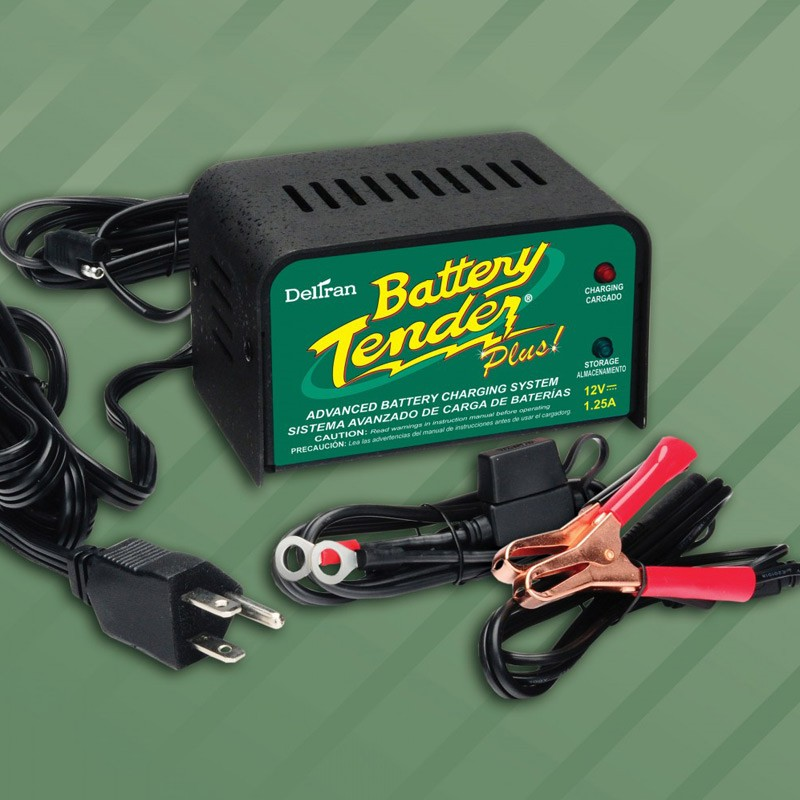 Car Battery  Volt Amp