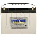 GPL-2700T Lifeline 12 Volt 95ah Group 27 RV Starting Battery