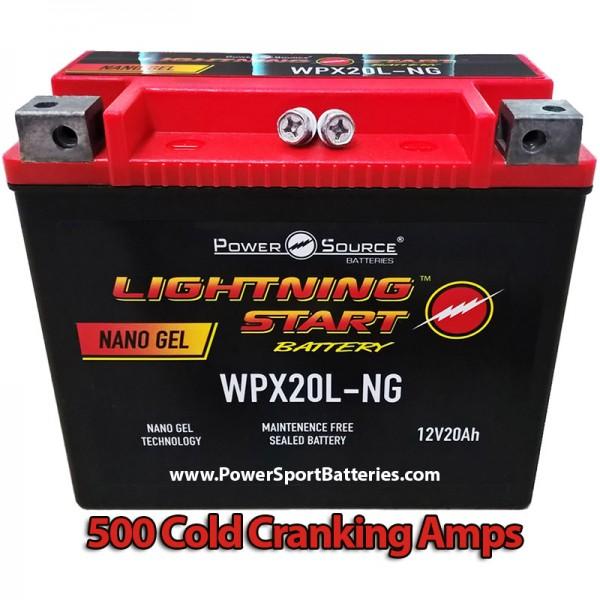 Amazon.com: Pilot Automotive (CA-9802) Lightning 12V ...  |Power Source Jump Starter Lightning