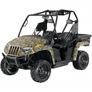 Arctic Cat Prowler 700 UTV Side x Side Batteries