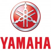 Yamaha Motorcycle Batteries