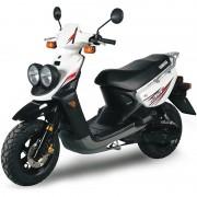 yamaha zuma. yamaha zuma 50 scooter batteries
