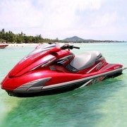 yamaha wave runner jet ski personal water craft pwc batteries power sport batteries. Black Bedroom Furniture Sets. Home Design Ideas