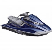 yamaha wave runner fx ho sho svho cruiser jet ski personal watercraft pwc batteries replace. Black Bedroom Furniture Sets. Home Design Ideas