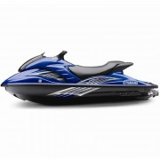 Yamaha Wave Runner GP Jet Ski WaterCraft Batteries