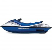 Yamaha Wave Runner SV, SUV Jet Ski WaterCraft Batteries
