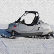 Ski Doo Brp Elite Snowmobile Batteries Free Shipping Oem