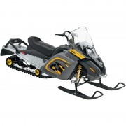 Ski Doo Freestyle Snowmobile Batteries BRP