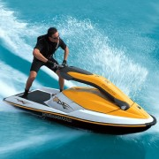 Jet Ski Personal Watercraft Batteries
