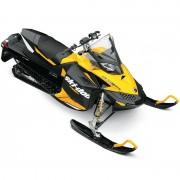 2004 ski doo mx z adrenaline 500 ss snowmobile car interior design