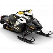 Ski Doo Renegade Snowmobile Batteries BRP