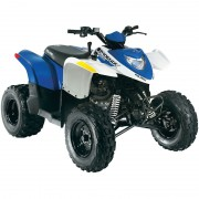 Polaris Phoenix ATV Quad Batteries