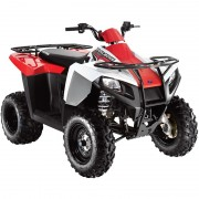 Polaris Trail Boss Atv All Terrain Vehicle Batteries Free