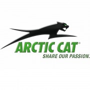 Arctic Cat ATV Quad Batteries