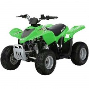 Arctic Cat 50 cc ATV Quad Batteries