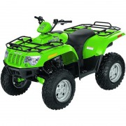 Arctic Cat 400 cc ATV Quad Batteries