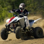 ATV Quad Batteries